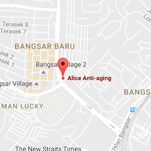 Dr. Alice Clinic
