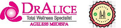 Dr Alice